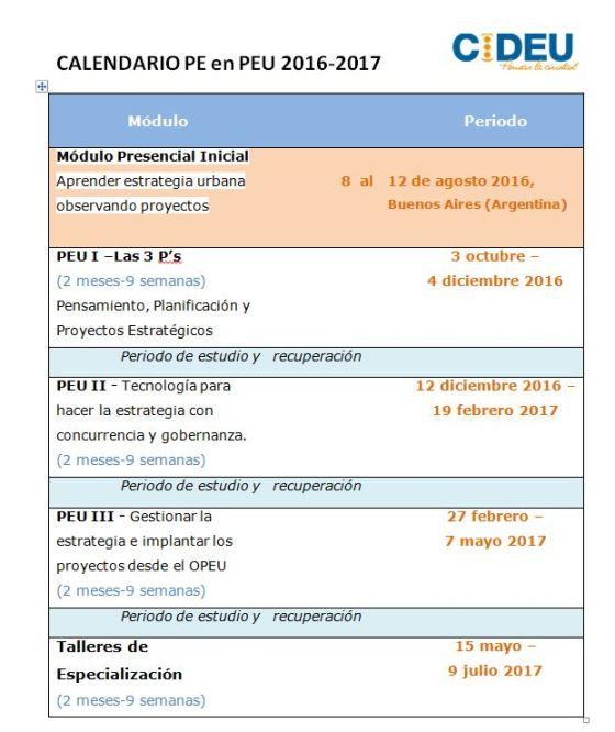 Programa_Calendario_16_17.JPG